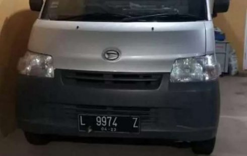 Dijual mobil bekas Daihatsu Gran Max Box, Jawa Timur