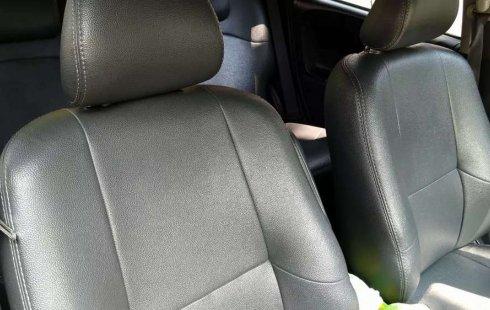 Jawa Barat, Honda Jazz RS 2009 kondisi terawat