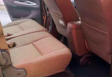 Mobil Toyota Avanza 2015 G terbaik di Jawa Barat