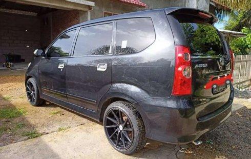 Aceh, jual mobil Toyota Avanza G 2010 dengan harga terjangkau