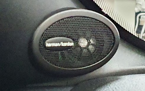 Dijual Mobil MINI Cooper S 2012 di DKI Jakarta