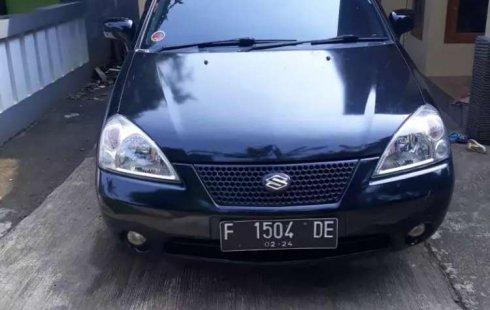 Jual mobil Suzuki Baleno 2003 bekas, Jawa Barat