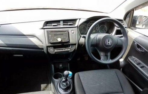 Dijual mobil Honda Mobilio S 2019 Bekasi