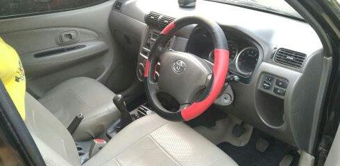 Jual Mobil Bekas Toyota Avanza S 2011 di Sumatra Utara