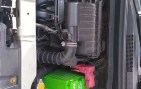 Jawa Timur, jual mobil Mitsubishi Mirage GLX 2012 dengan harga terjangkau