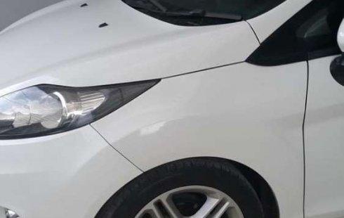 Dijual mobil bekas Ford Fiesta S, Jawa Barat