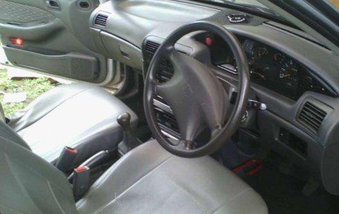 Jual mobil Timor DOHC 2001 bekas, Jawa Barat
