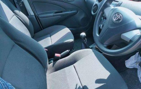Toyota Etios Valco 2014 Jawa Barat dijual dengan harga termurah