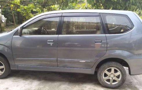 Jual mobil bekas murah Daihatsu Xenia Li 2011 di DKI Jakarta