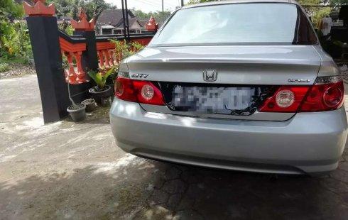 Dijual mobil bekas Honda City i-DSI, Jawa Tengah