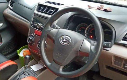 Jual mobil Daihatsu Xenia R 2017 bekas, Jawa Timur