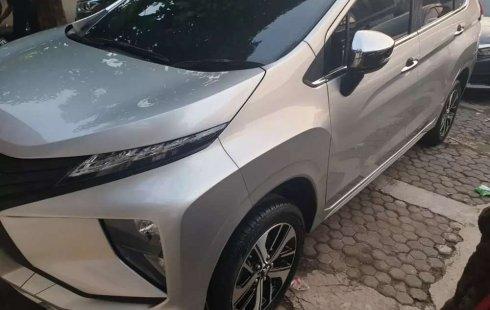 Jual cepat Mitsubishi Xpander ULTIMATE 2019 di DKI Jakarta