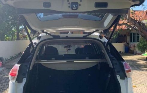 Nissan X-Trail 2015 Jawa Barat dijual dengan harga termurah