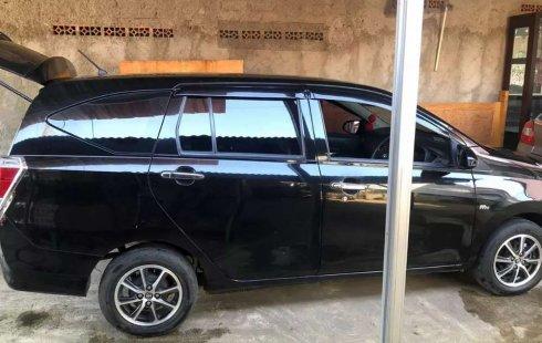 Jual Toyota Calya G 2016 harga murah di Jawa Barat