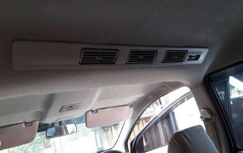 Jual Daihatsu Xenia R 2012 harga murah di DKI Jakarta