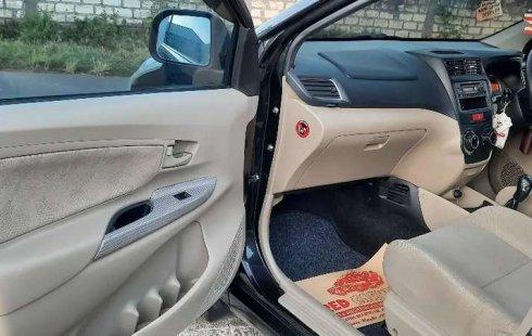 Jual mobil Toyota Avanza G 2015 bekas, Jawa Timur