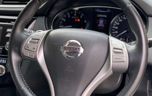 Nissan X-Trail 2015 Jawa Tengah dijual dengan harga termurah