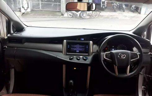 Dijual mobil bekas Toyota Kijang Innova 2.0 G, Jawa Barat