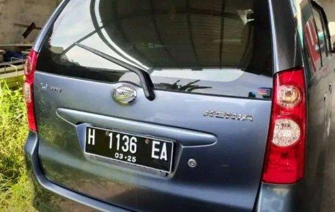 Jawa Tengah, jual mobil Daihatsu Xenia Li DELUXE 2010 dengan harga terjangkau