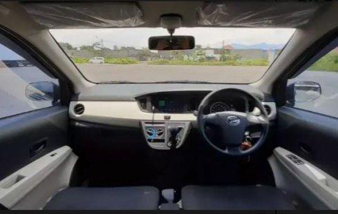 Jual Mobil Bekas Daihatsu Sigra M 2018 di Jawa Barat
