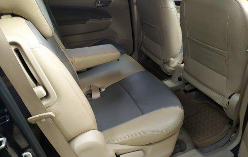 Jual Mobil Bekas Suzuki Ertiga Dreza 2016 di DIY Yogyakarta