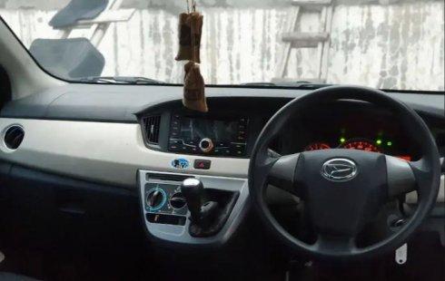 Dijual Cepat Daihatsu Sigra R 2018 di Semarang, Jawa Tengah