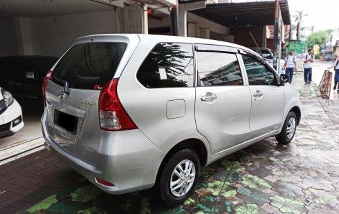 Promo Daihatsu Xenia M M/T 2014 di Jawa Timur