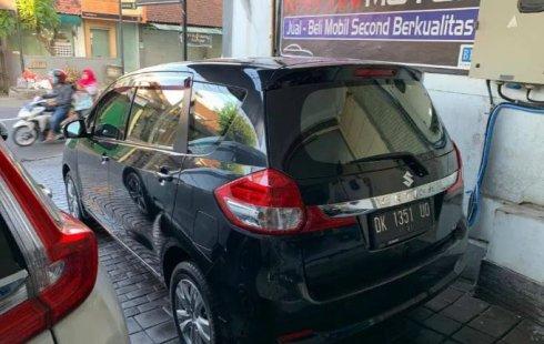 Jual Cepat Mobil Suzuki Ertiga GX 2016 di Bali