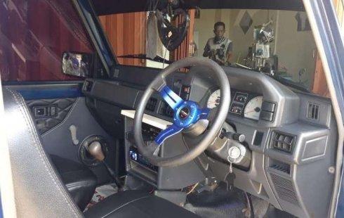 Dijual mobil bekas Daihatsu Feroza , Kalimantan Selatan