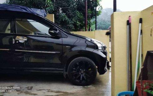 Jual Toyota Avanza Veloz 2013 harga murah di Kalimantan Timur