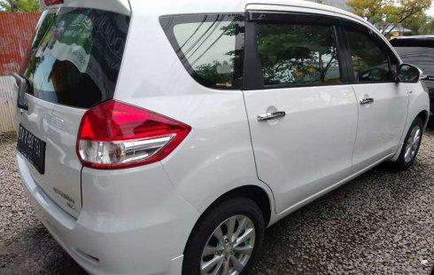 Mobil Suzuki Ertiga 2015 GL dijual, Kalimantan Selatan