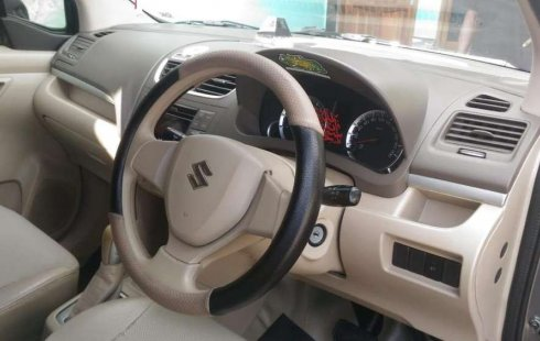 Dijual mobil bekas Suzuki Ertiga GL, Jawa Barat