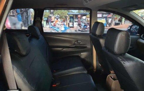 Dijual mobil bekas Daihatsu Xenia , Kalimantan Selatan