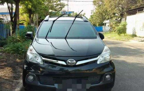 Dijual mobil bekas Daihatsu Xenia R DLX, Jawa Timur