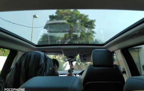 Dijual mobil bekas Land Rover Range Rover Evoque , DKI Jakarta