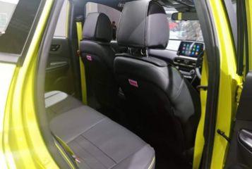 Dijual Mobil Hyundai Kona 2020 DKI Jakarta