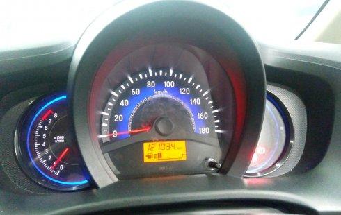 Jual Mobil Bekas Honda Mobilio 1.5 E 2014 di DKI Jakarta