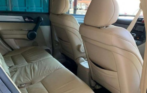 Mobil Honda CR-V 2011 2.4 i-VTEC dijual, Jawa Barat
