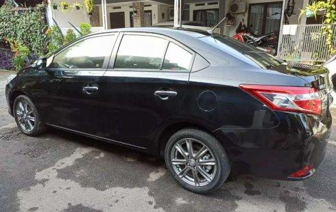 Toyota Vios 2015 Jawa Barat dijual dengan harga termurah