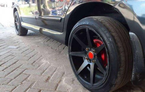 Jual Toyota Avanza G 2011 harga murah di Sulawesi Selatan