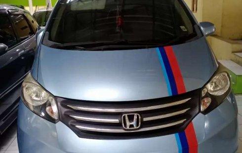 Jual cepat Honda Freed PSD 2009 di Jawa Barat