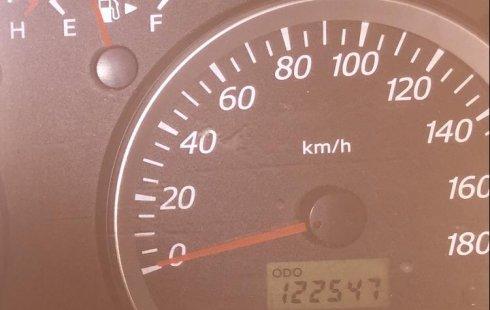 Dijual Mobil Bekas Suzuki APV 2012 Terbaik di DKI Jakarta