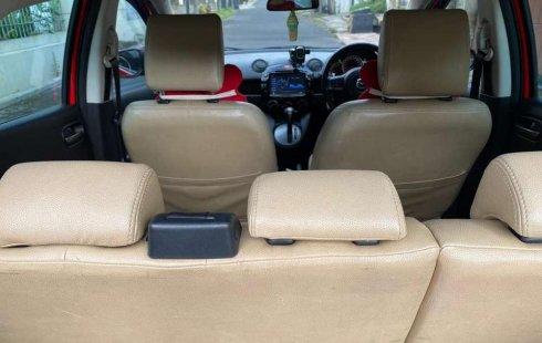 Jual Mazda 2 R 2013 harga murah di Jawa Timur