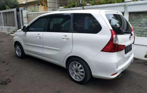 Daihatsu Xenia 2016 Jawa Barat dijual dengan harga termurah