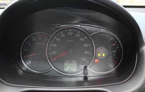 Jual Cepat Mobil Mitsubishi Pajero Sport 2.5L Dakar 2012 di DKI Jakarta