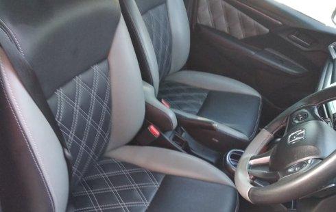 Jual Mobil Bekas Honda Jazz RS 2019 di DIY Yogyakarta