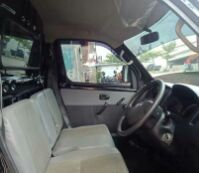 Dijual Cepat Daihatsu Gran Max 1.5 Automatic 2019 di Jawa Tengah