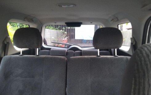 Jual Mobil Bekas Daihatsu Terios TX 2015 di Tangerang Selatan