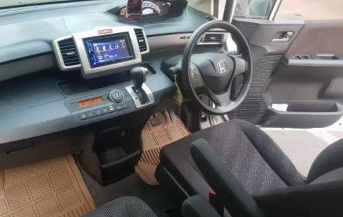 Jual mobil Honda Freed PSD 2014 , Kota Jakarta Selatan, DKI Jakarta