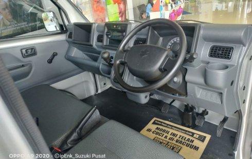 Promo Special Jual Mobil Suzuki Carry FD 2020, DKI Jakarta